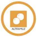 simbolo-alergeno-altramuz.png