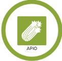 simbolo-alergeno-apio.png
