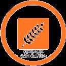 simbolo-alergeno-cereales.png