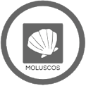 simbolo-alergeno-moluscos.png