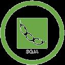 simbolo-alergeno-soja.png