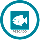 simbolo-pescado-alergenos.png