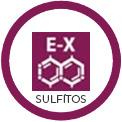 simbolo-alergeno-sulfitos.png